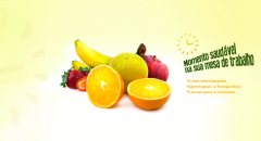 frutabox