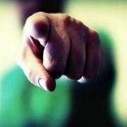 Como se relacionar com pessoas intimidantes na negociação?