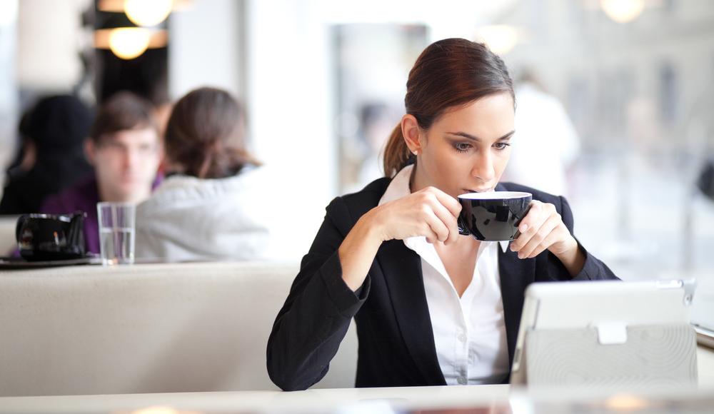 6 hábitos para criar uma rotina de vendas eficaz