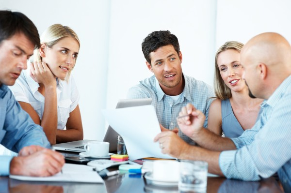 gestão de oportunidade de vendas