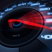 Que tal começar o ano pisando fundo no acelerador das vendas?