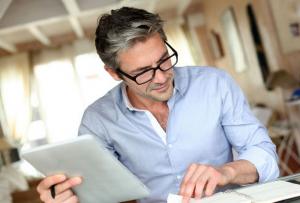 Você pode negociar com seus clientes sem abaixar o seu preço. Só precisa ter o argumento certo.