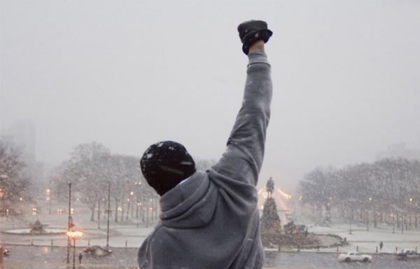 7 hábitos diários que vão levar você ao sucesso em vendas