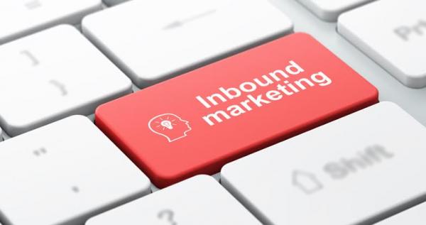 Inbound Marketing: o que é e como ele pode potencializar seus negócios
