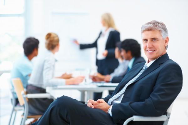 exemplos de lideres