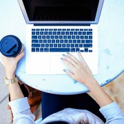 Blogs para acompanhar e melhorar suas habilidades em vendas
