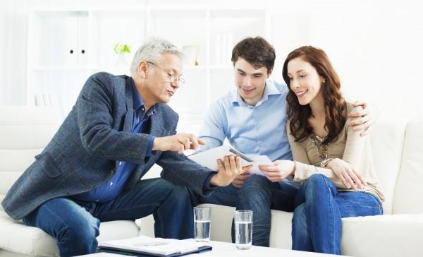 Esteja pronto para dar alternativas de compra para seus clientes.