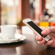 Como um catálogo de produtos online pode aumentar suas vendas?