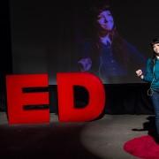 5 TED talks que irão ajudar você a ser um vendedor melhor