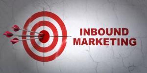 Como o inbound marketing vai ajudar a equipe a vender mais