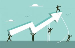 Alinhar vendas e marketing