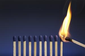 Como qualificar as leads para fechar os melhores negócios