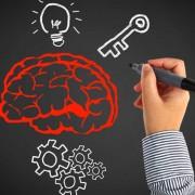 Perguntas essenciais para saber se um lead é qualificado