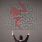 Usando o inbound marketing para ajudar seus vendedores a contornar objeções