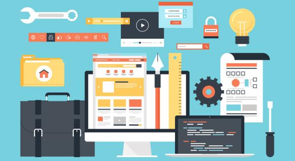 6 ferramentas essenciar do inbound marketingr