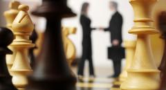 exemplos de negociação
