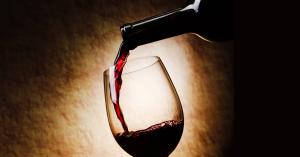 sabores-do-vinho