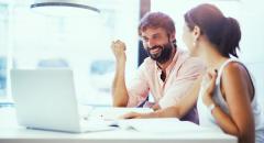 Como fazer um influenciador vender para um decisor final para você?