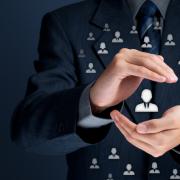Um estudo de caso pode ajudar seus vendedores a visualizar as vantagens do CRM.