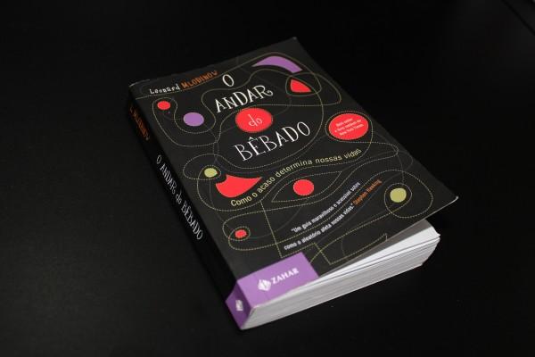 livros para abrir a mente