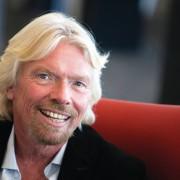 Como CEOs de sucesso gerenciam seus líderes de Marketing e Vendas