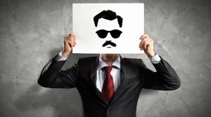 O que fazer para encontrar o cliente ideal antes que ele encontre você?