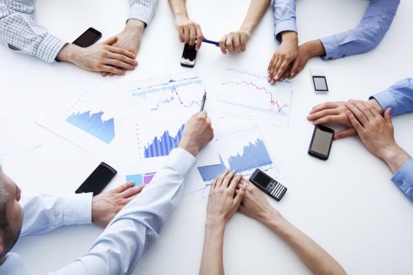 O engajamento é importante, mas precisa ter conexão com as vendas.