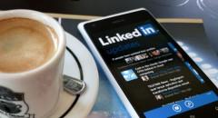 enviar linkedin inmail como funciona