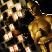 Os filmes que você precisa assistir para ganhar o Oscar das vendas
