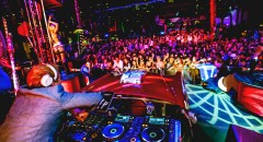 Como um CRM pode ajudar as produtoras de eventos a vender mais