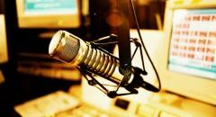 Com o CRM a sua rádio pode vender mais e aumentar o seu faturamento.
