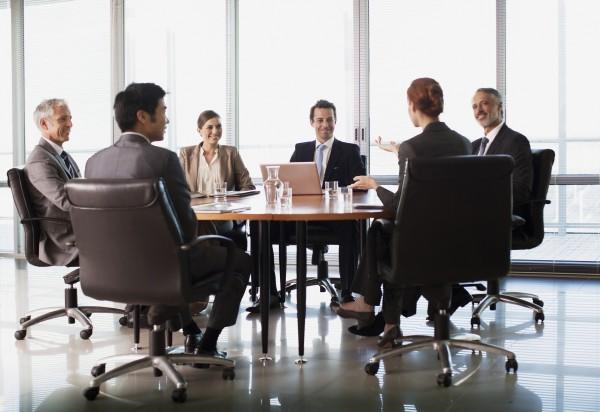 A sua empresa precisa estar pronta para crescer e aumentar as vendas.