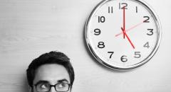 melhor horario para ligar para cliente