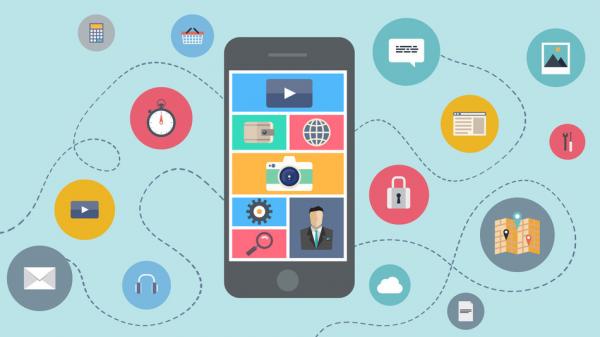 8 aplicativos para ajudar na venda externa