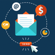 Como vendedores devem usar o e-mail marketing para vender mais