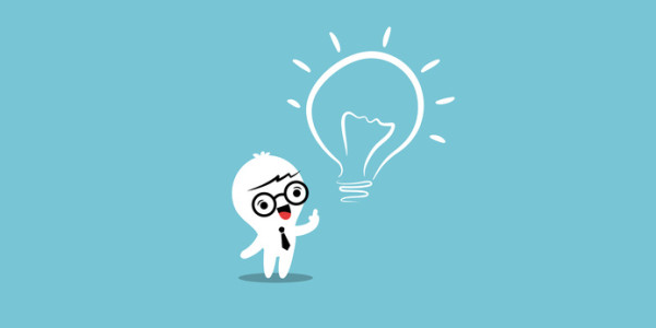 Inteligência em Vendas: o que é e como fechar mais negócios com essa estratégia