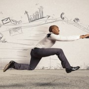 marketing digital para vendas
