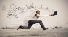 4 formas de melhorar seus resultados de vendas com marketing digital