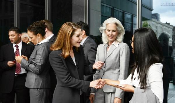 Você sabe onde encontrar seus prospects certos para aumentar suas chances de vender mais?