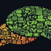 O que diferencia o vendedor do futuro?