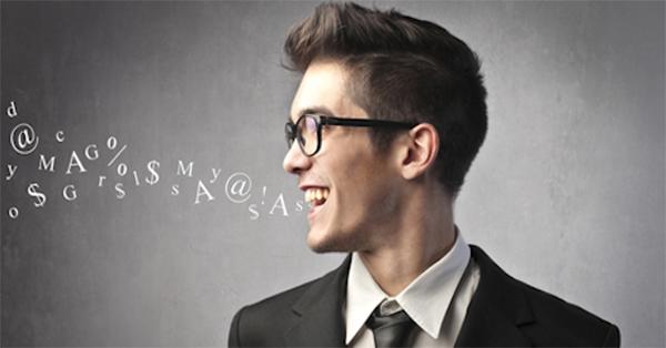Como alinhar a sua abordagem de vendas com a estratégia de inbound marketing