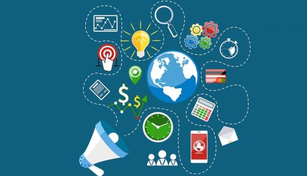 5 benefícios da automação de marketing para equipe de vendas