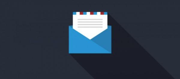 Como escrever email de vendas para clientes