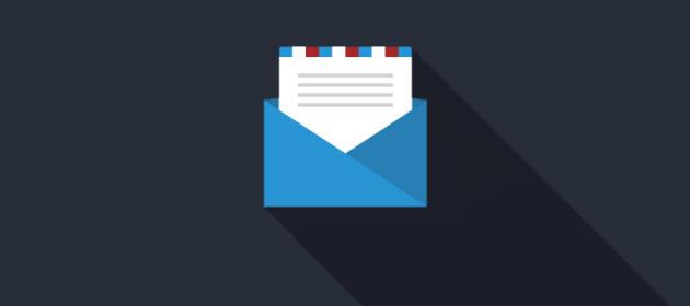 Precisando melhorar sua abordagem via e-mail? Que tal algumas dicas que prometem fazer com que eles sejam respondidos?