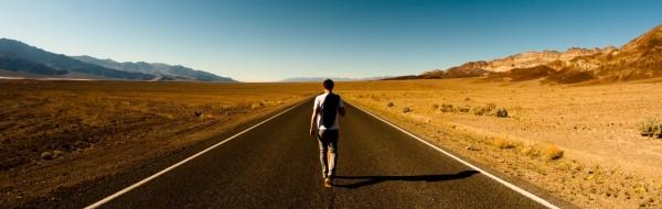 Está pronto para ser mais produtivo e buscar suas metas?