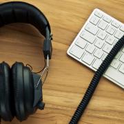 Músicas para melhorar a concentração no trabalho