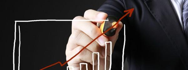 como alcançar metas de vendas