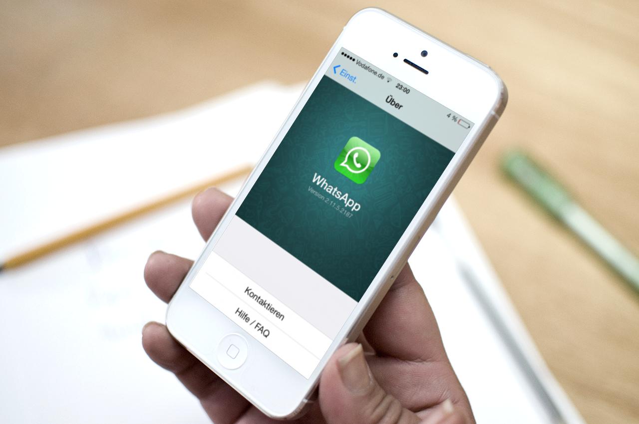 Como Fazer Propaganda Pelo Whatsapp Para Vender Mais Blog Do Agendor