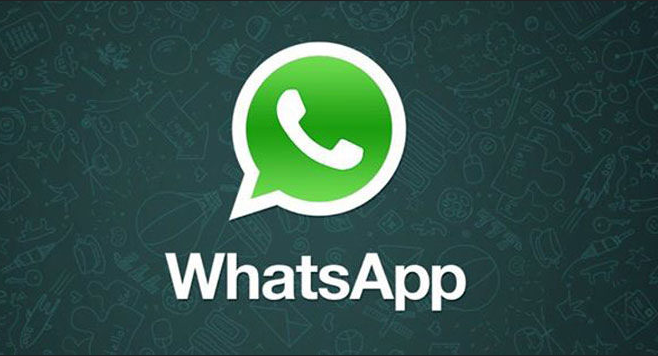 como fazer propaganda pelo WhatsApp