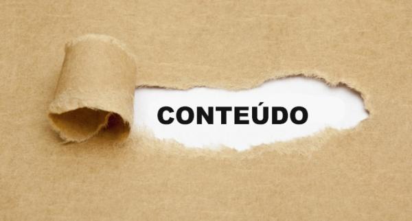 Como fazer marketing de conteúdo digital